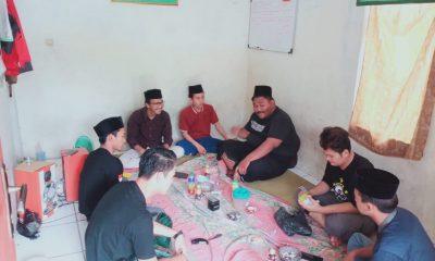 MATAN UNU Cirebon