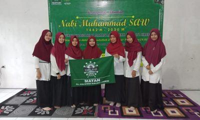 MATAN Cirebon