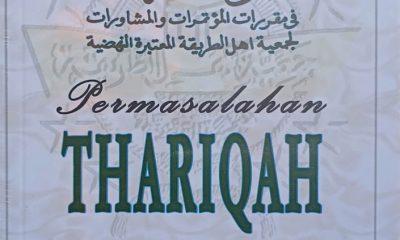 thariqah