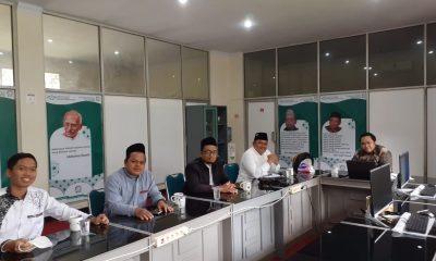 MATAN Kota Bandar Lampung