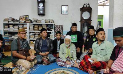 JATMAN Lampung