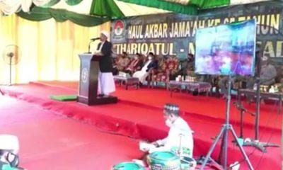 thariqah muhammadiyah