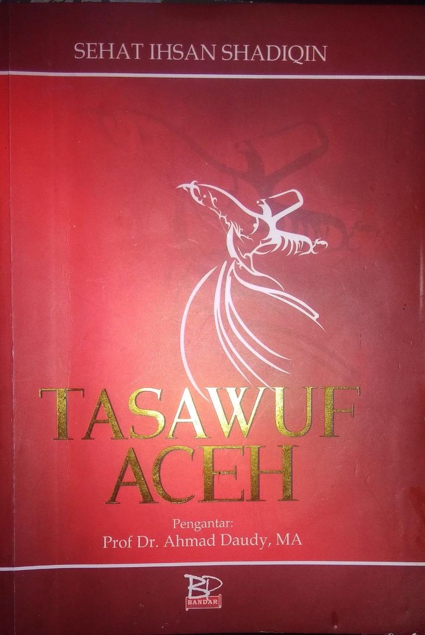 Tasawuf Aceh