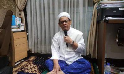 Syu'biyah JATMAN Kabupaten Bekasi